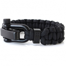 steel-cord-midnight-black